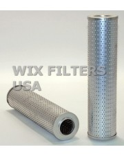 WIX FILTERS 51695 Filtr skrzyni biegów High efficiency element for Detroit Diesel/Allison transmissions