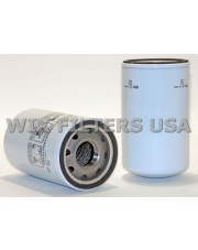 WIX FILTERS 51715 Filtr hydrauliczny Agco, Montana, White Tractors