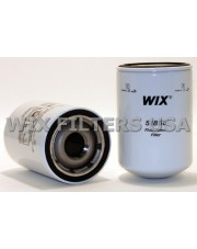 WIX FILTERS 51858 Filtr hydrauliczny (BT351, P550148, SPH18058, SH63161)