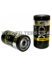 WIX FILTERS 51970XD Filtr oleju Extended Drain Version of 51970
