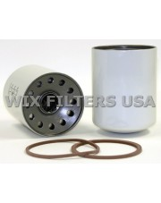 WIX FILTERS 57200 Filtr hydrauliczny Pall, Vicker Hydraulics (3 Micron)