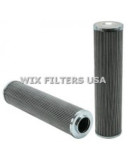 WIX FILTERS 57248XD Filtr skrzyni biegów Allison Transmission, National Model 5C Portable Drill w/Detroit Diesel 60 Series Engine