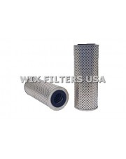 WIX FILTERS 57662 Filtr hydrauliczny Schroeder, Pall, Parker Hydraulics