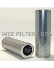 WIX FILTERS 57729 Filtr hydrauliczny Pall Hydraulic (PT23508MPG, HC0101FDS18)