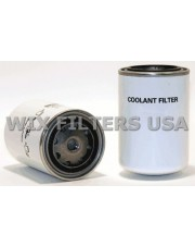 WIX FILTERS 24196 Filtr cieczy Cooling System Filter/Conditioner Volvo, Mack