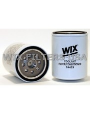 WIX FILTERS 24429 Filtr cieczy Cooling System Filter/Conditioner for Mack Trucks (1977-on)