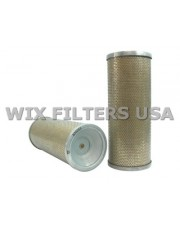 WIX FILTERS 92005E Filtr hydrauliczny VOLVO 79011572