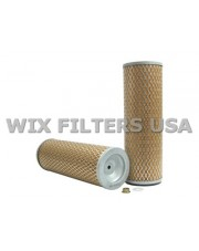 WIX FILTERS 93209E Filtr powietrza New Holland, Renault ciągniki (6000145449)