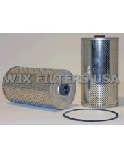 WIX FILTERS 33055 Filtr paliwa CumminsOptional Applications.