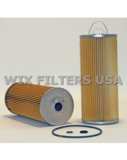 WIX FILTERS 33212 Filtr paliwa Racor FG1000 Fuel Systems (2 Micron) - Vehicles up to 2001