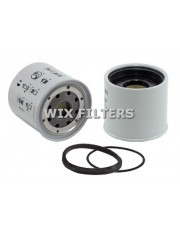 WIX FILTERS 33435 Filtr paliwa Element for Racor 215R Fuel Assembly base (10 micron) - for 2 micron version, use 33433